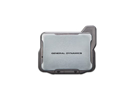 General Dynamics Itronix IX750 GoBook MR-1