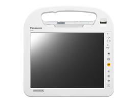 Panasonic Toughbook CF-H1